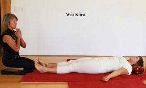 Wai Khru