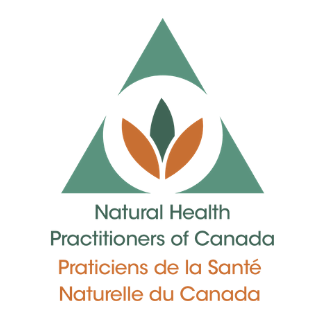 Natural Health Practitioners of Canada