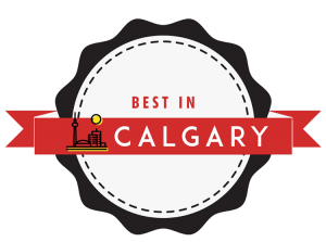 Best Massage School Calgary