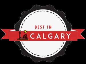 Best Massage School Calgary